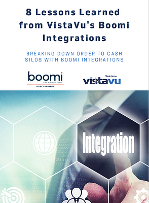 8 Lessons Learned from Boomi Integrations
