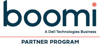 Boomi-Partner-Program