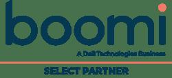 Boomi-Select-Partner