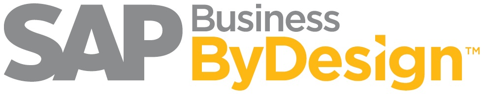 SAP_Business_ByDesign (1)
