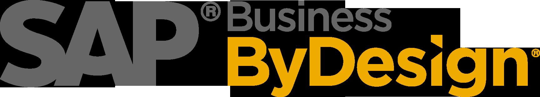 SAP_BbyD_R_3-1