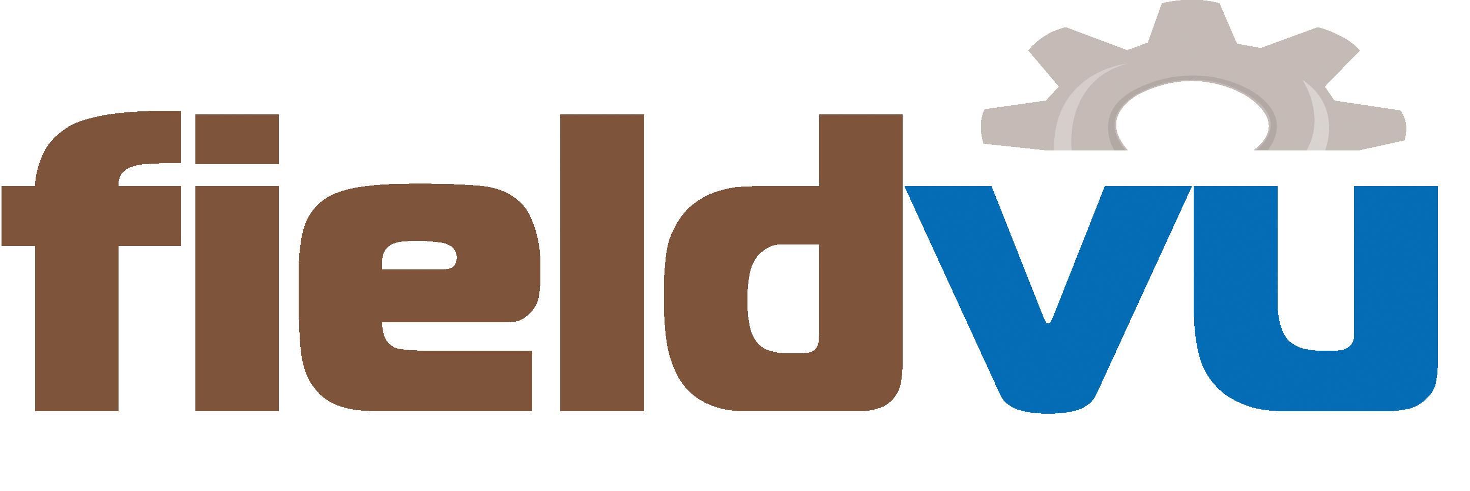 FieldVuLogo